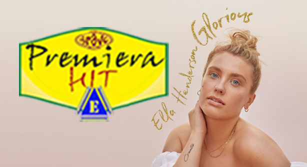 Premiera-Hit-Sreda-18092019-Ella-Henderson-Glorious