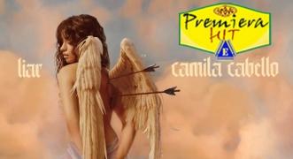 Premiera-Hit-Vikend-13-09-14-09-2019-Camila Cabello – Liar