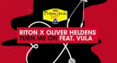 Premiera-Hit-Vikend-21092019-Riton-Oliver-Heldens-Turn-Me-On