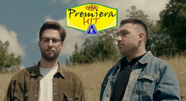 Premiera-Hit-Vtornik-01102019-Duper-Patnik