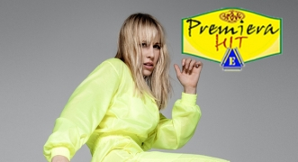 Premiera-Hit-Vtornik-03092019 Natasha Bedingfield - Hey Papa