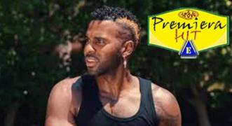Premiera Hit vikend-07-08092019-Jason Derulo-Too Hot