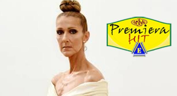 Premiera Hit vtornik-24092019-Celine Dion – Imperfections