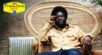 Premiera-Hit-Vtornik-22 10 2019 - Michael Kiwanuka – Piano Joint