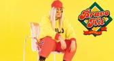 Bravo-Hit-10 11 2019 - Tones and I - Dance Monkey