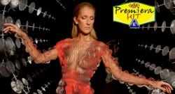 Premiera-Hit-Cetvrtok-21 11 2019 - Celine Dion – Lovers Never Die