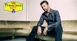 Premiera-Hit-Ponedelnik11 11 2019 - George Michael – This Is How