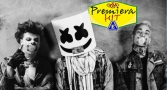Premiera-Hit-Sreda-20 11 2019 - Marshmello – Tongue Tied