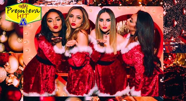 Premiera-Hit-Sreda-27 11 2019 - Little Mix – One I've Been Missing