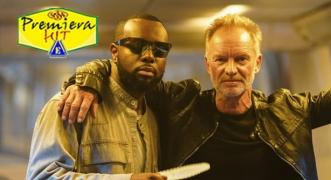 Premiera-Hit-Vtornik-12 11 2019 - Gims snd Sting – Reste