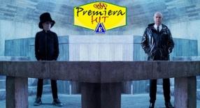 Premiera-Hit-Vtornik-19 11 2019 - Pet Shop Boys – Burning The Heather