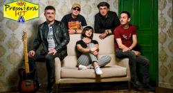 Premiera-Hit-Petok 13 12 2019 - Area – Te Spomnuvam