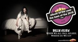 Album-Of-The-year Billie-Eilish-WHEN-WE-ALL-FALL-ASLEEP-WHERE-DO-WE-GO copy