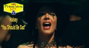 Premiera Hit Cetvrtok - 16 01 2020 -You Should Be Sad