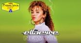 Premiera Hit Petok-24 01 2020 - Ella Eyre – New Me