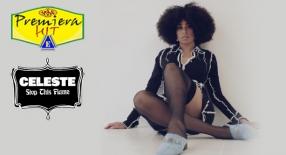 Premiera Hit Vtornik-14 01 2020 - Celeste – Stop This Flame