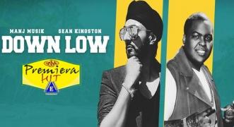Premiera Hit vikend-04 01 2020 = Manj Musik Feat Sean Kingston – Down Low