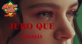 BRAVO HIT -02 02 2020
