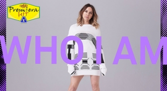 Premiera Hit Petok - 27 03 2020 - Melanie C – Who I Am
