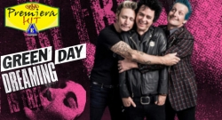 Premiera Hit Cetvrtok- 28 05 2020 - Green Day – Dreaming