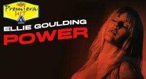 Premiera Hit Vtornik - 26 05 2020 - Ellie Goulding – Power