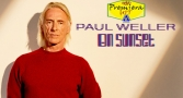 Premiera Hit Cetvrtok - 09 07 2020 - Paul Weller – On Sunset