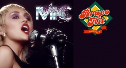 BRAVO HIT - 22 08 2020