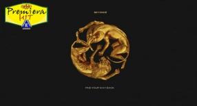 Premiera Hit Vikend 08 08 2020 - Beyonce – Dind Your Way Back