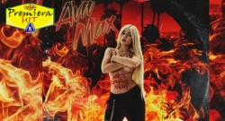 Premiera Hit Vtornik 04 08 2020 - Ava Max – Whos Laughing Now