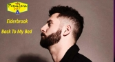 Premiera Hit Ponedelnik 21 09 2020 - Elderbrook – Back To My Bed