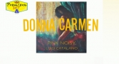 Premiera Hit Ponedelnik 05 10 2020 - Pink Noisy Feat Luigi Catalano – Donna Carmen