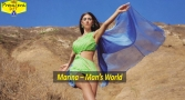 Premiera Hit Petok 27 11 2020 - Marina – Man s World