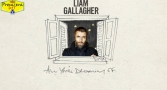 Premiera Hit Cetvrtok 03 12 2020 - Liam Gallagher – All Youre Dreaming Of