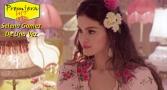 Premiera Hit Vikend - 23 01 2021 - Selena Gomez – De Una Vez