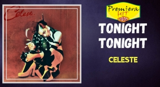 Premiera Hit Vikend - 06 02 2021 - Celeste – Tonight Tonight