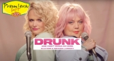 Premiera Hit Petok- 05 03 2021 - Elle King Feat Miranda Lambert – Drunk (And I Don't Wanna Go Home)