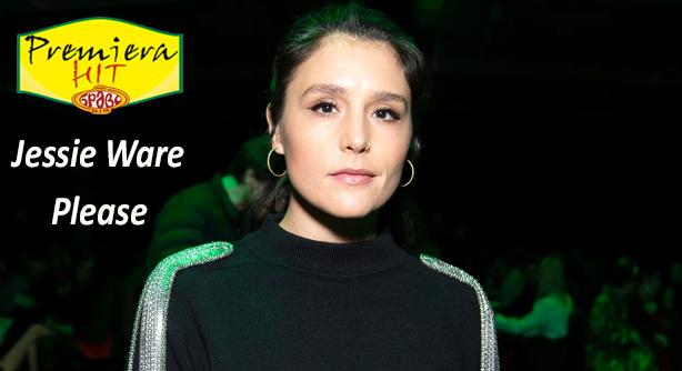 Premiera Hit Vtornik 04 05 2021 - Jessie Ware – Please