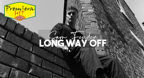 Premiera Hit Cetvrtok 14 10 2021 - Sam Fender - Long Way Off