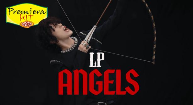 Premiera Hit Petok 15 10 2021 - LP - Angels