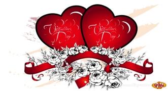 St-Valentine-Promo